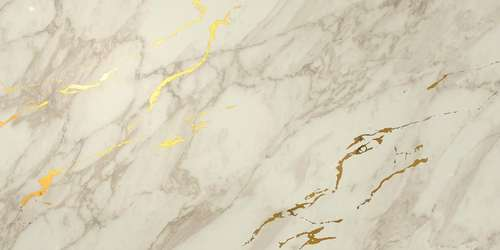 Фото плитки MARVEL Elegant Sable Gold Vein 1 (8ES1), размер 40x80
