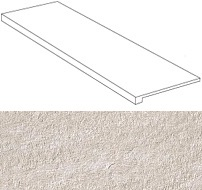 Фото плитки Brave Gypsum Scalino 33x90 (A1IP) Керамогранит, размер 33x90