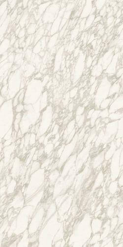 Фото плитки Calacatta Royal Bookmatch Polished - 12mm ST (AA9M), размер 162x324