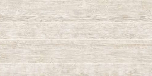 Фото плитки Axi White Pine 45x90  20mm (ADU5) керамогранит, размер 45x90