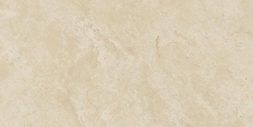 Фото плитки Marvel Cream Prestige, размер 45x90