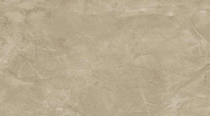 Фото плитки Thesis Sand 30,5X56/Тезис Сэнд  30,5X56 (600010002242), размер 30.5x56