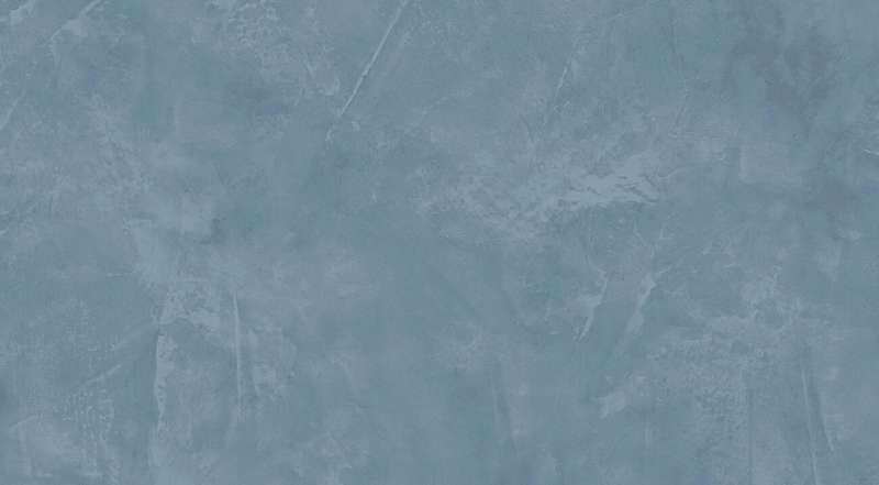 Фото плитки Thesis Light Blue 30,5X56/Тезис Лайт Блю  30,5X56 (600010002244), размер 30.5x56