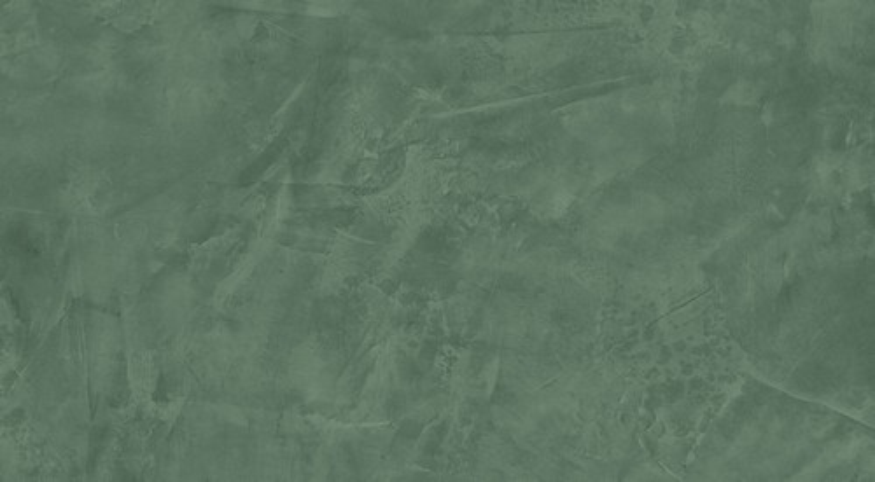 Фото плитки Thesis Green 30,5X56/Тезис Грин  30,5X56 (600010002245), размер 30.5x56