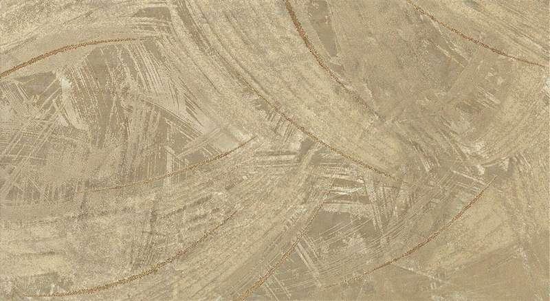 Фото плитки Thesis View Sand 30,5X56/Тезис Вью Сэнд 30,5X56 (600080000414), размер 30.5x56