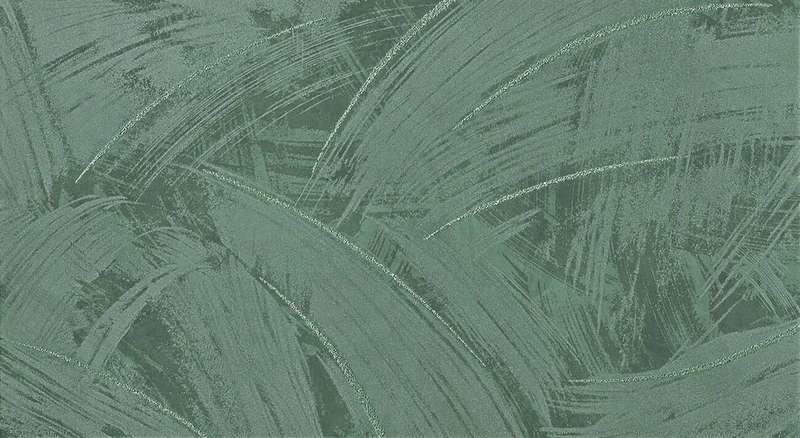 Фото плитки 56/Тезис Вью Грин 30,5X56 (600080000415), размер 30.5x56