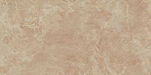 Фото плитки Force Beige Rett /Форс Беж Рет., размер 60x120