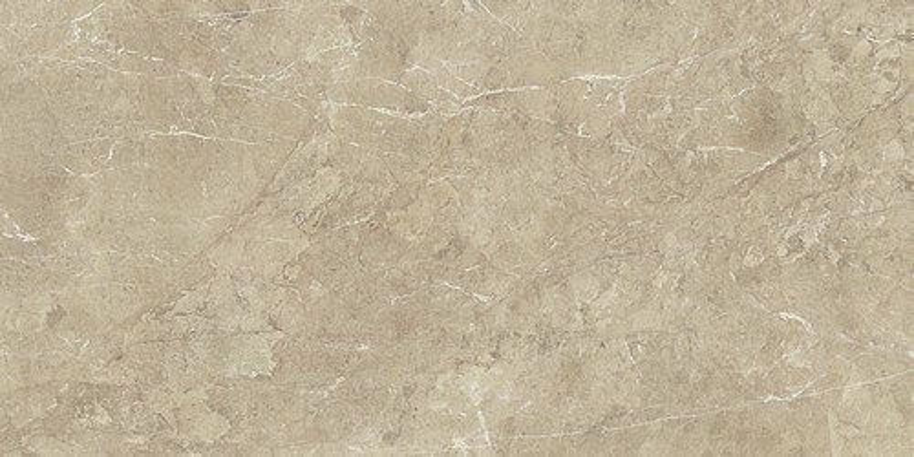 Фото плитки Volcano Bianco Rett 60X120/Волкано Бьянко Рет керамогранит (610010001937), размер 60x120